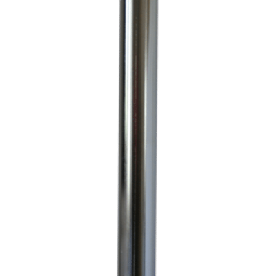 Chrome Stand