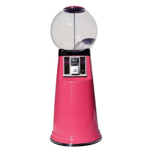 Pink Jr. Giant Machine